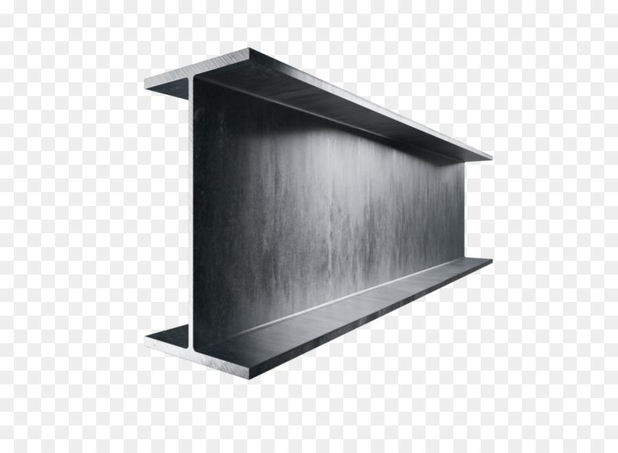 انواع تیر آهن
